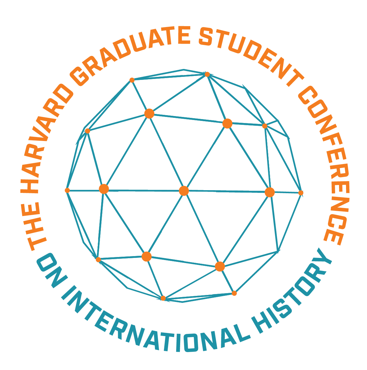 Harvard Graduate Conference on International History